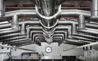 Pourquoi entretenir son système de ventilation est un enjeu primordial